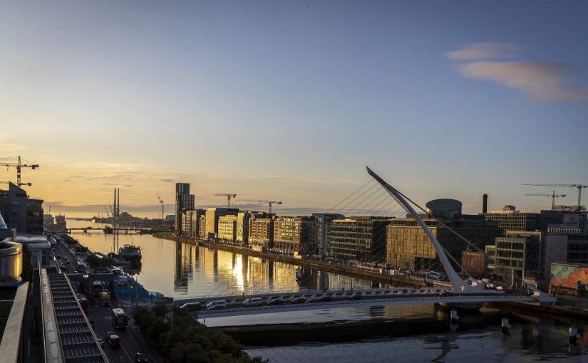 Budget 2020 highlights - Crowe Ireland