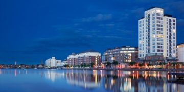 commercial stamp duty hike - Crowe Ireland