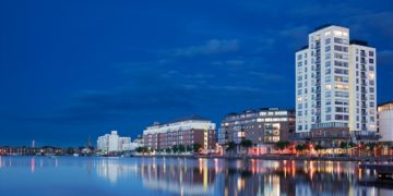 Tax-efficient investment in Irish property - Crowe Ireland