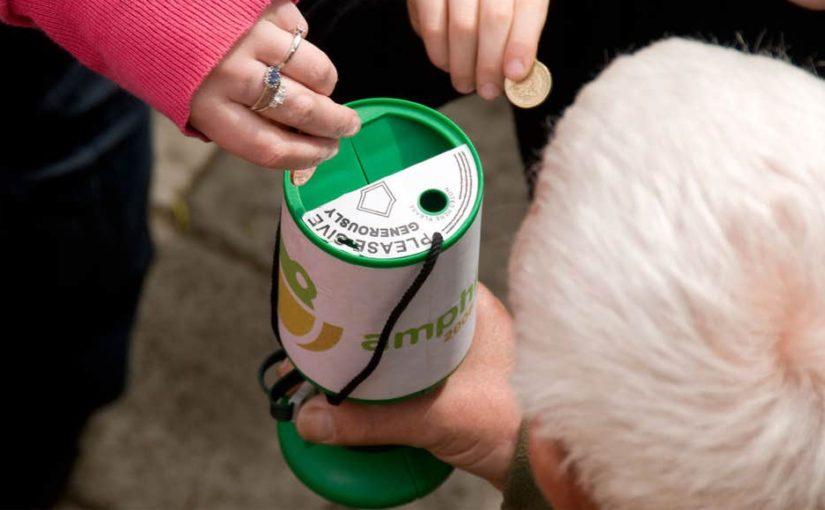 Rebuilding trust in Irish charities - Crowe Ireland