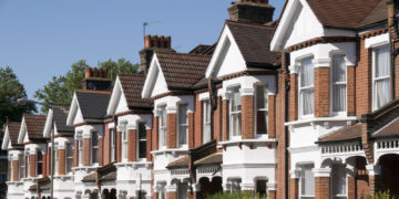 Changes to capital gains tax on UK property - Crowe Ireland