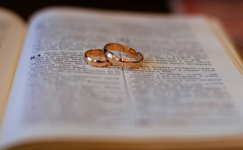 Divorce and personal tax - Crowe Ireland
