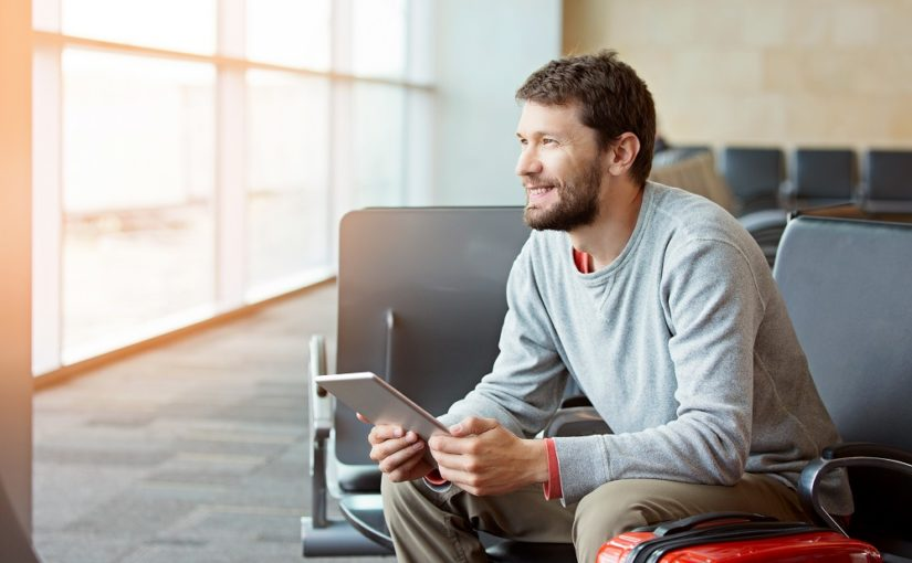 Returning to Ireland in 2020? Tax treatment of termination payments - Crowe Ireland