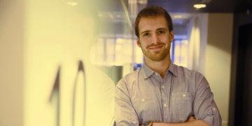ROS – Extension of Pay & File Deadline 2020 - Crowe Ireland
